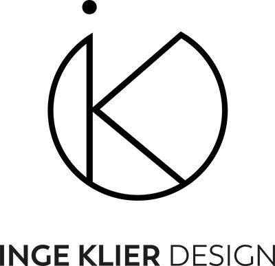 Inge Klier Design