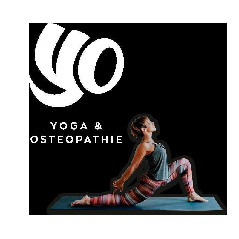YO - Yoga & Osteopathie Hilpoltstein